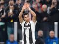 Роналду стал автором лучшего гола недели в Лиге чемпионов