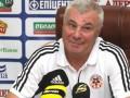 Демьяненко больше всего разочаровало Динамо