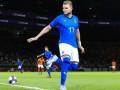 Сборная Италии - первый в истории чемпион  Европы по киберфутболу