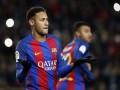 Барселона вырвала у Атлетика путевку в четвертьфинал Кубка