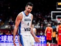 FIBA остановила все свои турниры из-за коронавируса