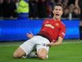 Официально: Полузащитник Манчестер Юнайтед покинет клуб после завершения сезона