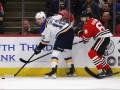 НХЛ: Сент-Луис уступил Флориде, Баффало справился с Вашингтоном