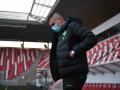Зубков - о матче против Динамо: Поединок будет решающим