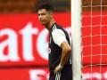 Роналду не намерен покидать Ювентус