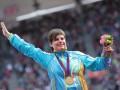 Не снижая темпа. Украина завоевала еще две золотые медали Паралимпиады