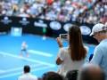Australian Open: обзор седьмого игрового дня