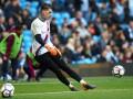 Голкипер Манчестер Сити: Я хочу забить гол