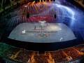Церемония открытия Олимпиады 2018: как это было
