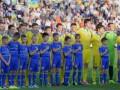 Ковалец вызвал в сборную двух легионеров на матчи плей-офф с Германией