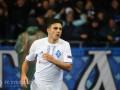 Мораес претендует на звание лучшего игрока недели в Лиге Европы