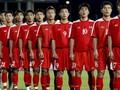 FIFA разрешила КНДР заявить форварда в качестве вратаря