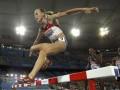 Олимпиада. Россиянка оказалась быстрее африканок в беге на 3000 метров