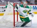 НХЛ: Монреаль разгромил Ванкувер, Лос-Анджелес - Анахайм