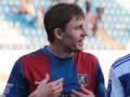 Шацких попал в сферу интересов российского клуба