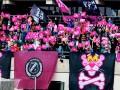 Нымме Калью – Днепр. Где смотреть матч Лиги Европы