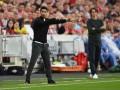 Артета прокомментировал сенсационное поражение Арсенала