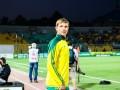 Павлюченко заступился за Селезнева перед тренером и был сослан в дубль