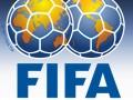 FIFA пожизненно дисквалифицировала 41 корейского футболиста