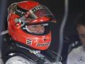 Менеджер Шумахера опровергает слухи об уходе гонщика из Формулы-1