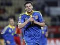 Гранды чемпионата Турции хотят заполучить игрока сборной Украины