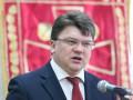 Жданов: Мы должны показать пример борьбы с договорными матчами