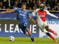 Прогноз на матч Ювентус - Монако от букмекеров