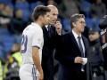 Сын Зидана забил спустя 18 минут после дебюта за Реал