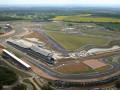 Сильверстоун может лишиться этапов Формулы-1