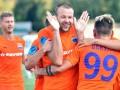 Мариуполь - АЗ: прогноз и ставки букмекеров на матч Лиги Европы