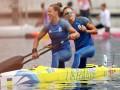 Лузан и Четверикова выступят на чемпионате мира-2021 по гребле