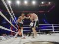 Бой Усика и Князева стал самый рейтинговым спортивным событием года