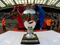В Бельгии планируют провести финал Кубка страны, несмотря на досрочное завершение чемпионата