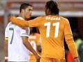 Дрогба считает, что Роналду заслужил Золотой мяч