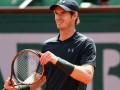 Маррей - Чилич: Обзор финального матча теннисного турнира в Цинциннати