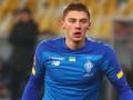 Суркис прокомментировал слухи об уходе Миколенко