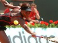 Венус Уильямс пробилась в 1/8 финала Roland Garros-2010