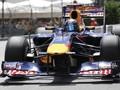 Гонщики обсудят формат проведения квалификации в Монако