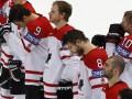 Букмекеры предрекают победу сборной Канады на Чемпионате мира по хоккею