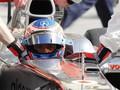 Директор McLaren: Нужно быть реалистами