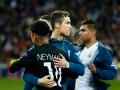 Роналду считает, что трансфер Неймара в Реал - слухи