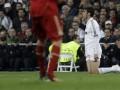 Милан продолжает торговаться за Кака