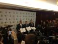 Украина официально задекларировала намерение провести Олимпиаду-2022