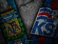 Аргентина – Исландия: прогноз и ставки букмекеров на матч ЧМ-2018