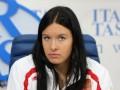 У российской фристайлистки диагностировали перелом позвоночника