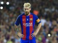 Месси требует продажи трех игроков Барселоны