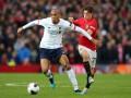 Ливерпуль - Манчестер Юнайтед: прогноз и ставки букмекеров на матч чемпионата Англии