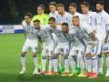 Стали известны соперники Динамо на первом сборе