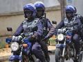 Власти Анголы ввели чрезвычайное положение на время матча Алжир - Египет