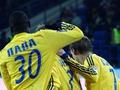 Украинская Премьер-лига: Анонс матчей тринадцатого тура